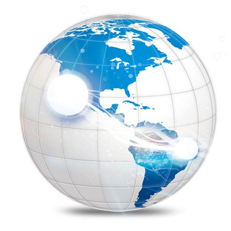 intern websites cdn the trick to optimising your international website ovh