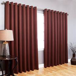 sound blocking best noise cancelling curtains for