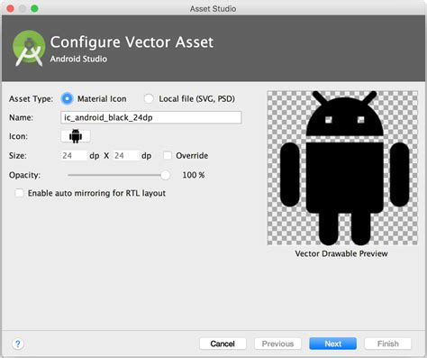 android layout vector android working with svg vector drawables yadnyesh