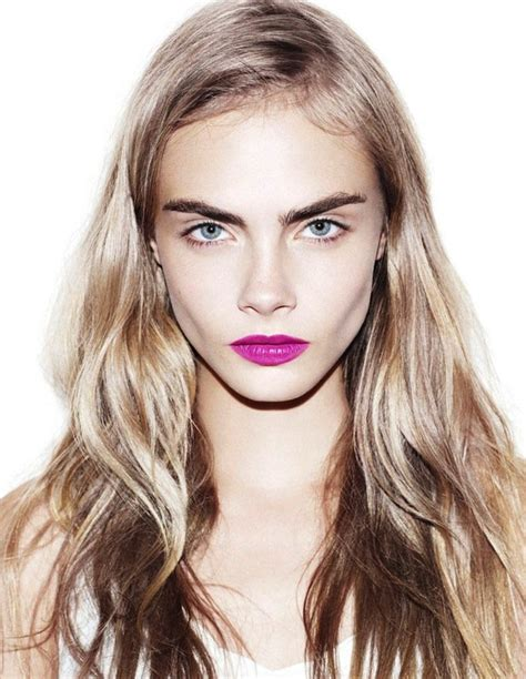 7 Best Models by 7 Models With Unconventionally Pretty Features