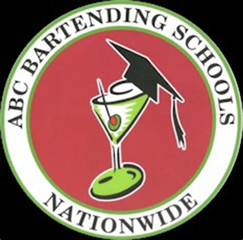 Top Shelf Bartending School by Other Schools Directory