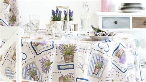 tovaglie per tavoli dalani tovaglie splendidi accessori per la vostra tavola