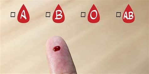 alimentazione gruppi sanguigni dieta gruppo sanguigno come funziona esempi cosa