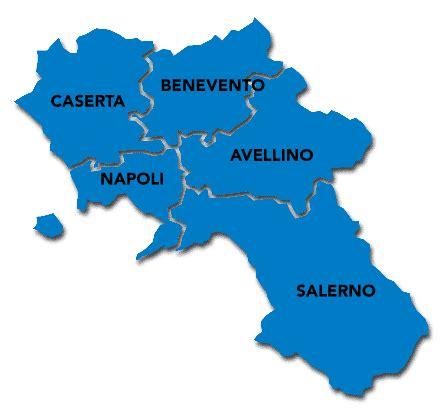 Concorso Sedi Farmaceutiche Lazio by Regione Cania Concorso Per Sedi Farmaceutiche D D Nr 13