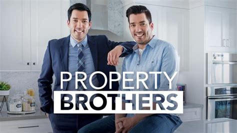 Hgtv Property Brothers Sweepstakes - property brothers hgtv