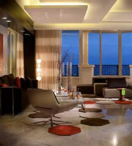 Office Interior Designers In Delhi Luxury Hotels Interiors Designers Luxury Resorts Designer