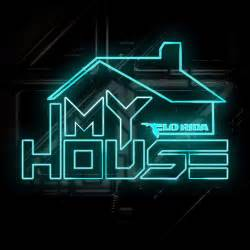 house albums flo rida once in a lifetime hiphop n more
