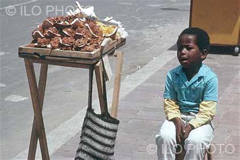 commercio cant vendedor ambulante de bogot 225 colombia galer 237 a de fotos de