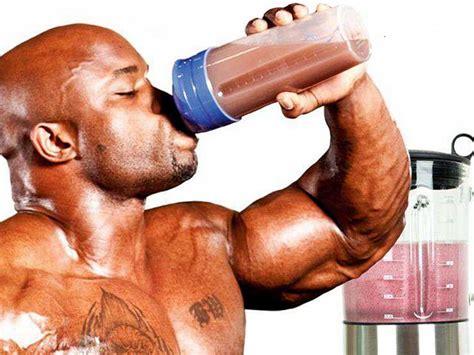 alimenti per i muscoli dieta per costruire i muscoli