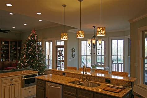 kitchen island lighting pictures picture of kitchen island lighting different type of
