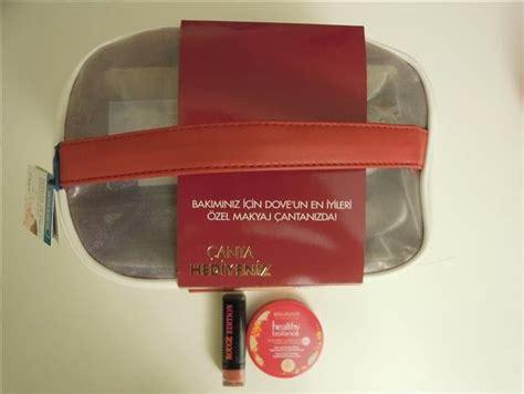 Sabun Sephora beggummy nin makyaj ve kozmetik 252 r 252 nleri haftasonu