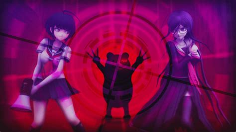 Kaset Ps4 Danganronpa Another Episode Ultra Despair danganronpa another episode ultra despair review load the