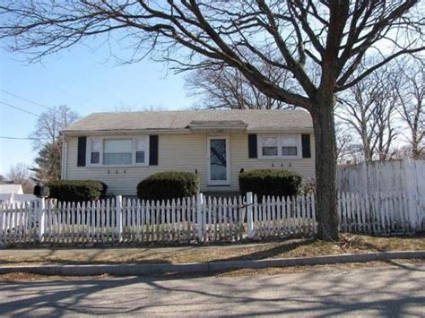 Quincy Ma Property Records Quincy Massachusetts Reo Homes Foreclosures In Quincy Massachusetts Search For Reo