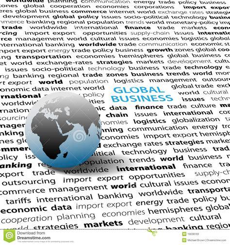 l internazionale testo pagina testo globo mondo delle emissioni di