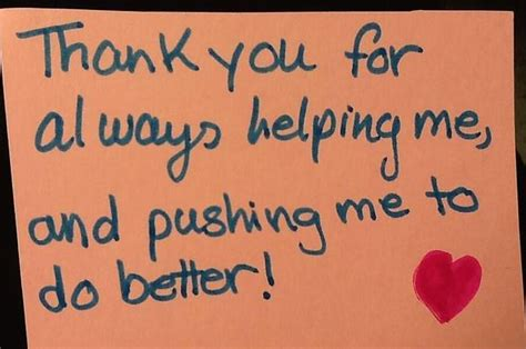 thank you letter to parents tagalog 22 of the most heartwarming notes sent their