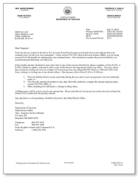 Reservation Letter For Items sle letter of item turnover