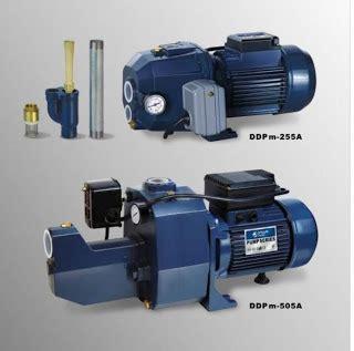 Pompa Celup Cepat Panas tips memasang pompa air yang benar cara memperbaiki
