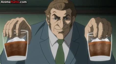 Mai Mai Miracle Eng Dub Golgo 13 Episode 32 Anime Dub Anime