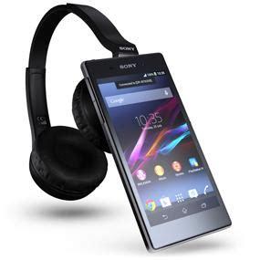 Sony Wireless Headset Dr Btn200m sony dr btn200m bluetooth wireless headset with nfc