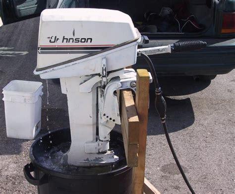 small boat motors craigslist used outboard motors for sale on craigslist autos post