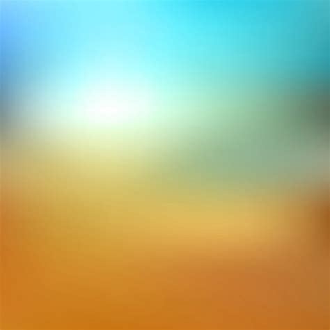 how to blur the background of a photo abstract blur background vector free