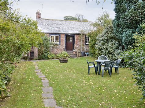 Cottages In Appleby by Finkle Cottage Finkle Cumbria The Lakes