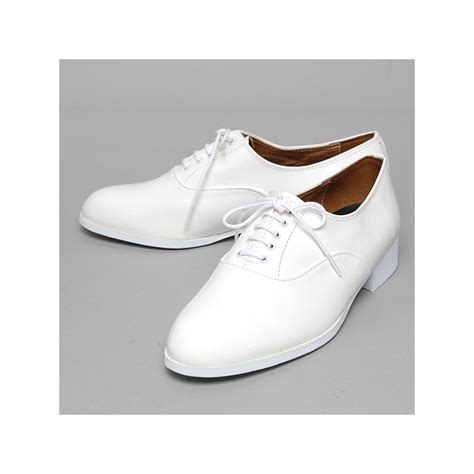 white oxford shoes s glossy white oxford shoes