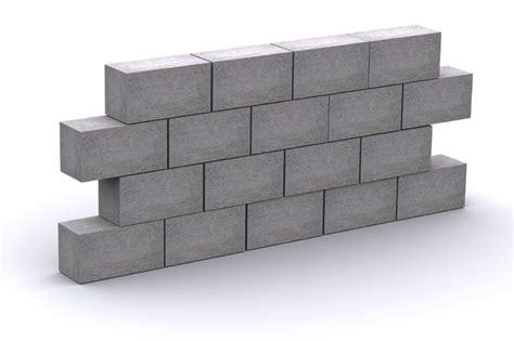Cement House Plans by Concrete Pavers Brick Pavers Paving Stones Long