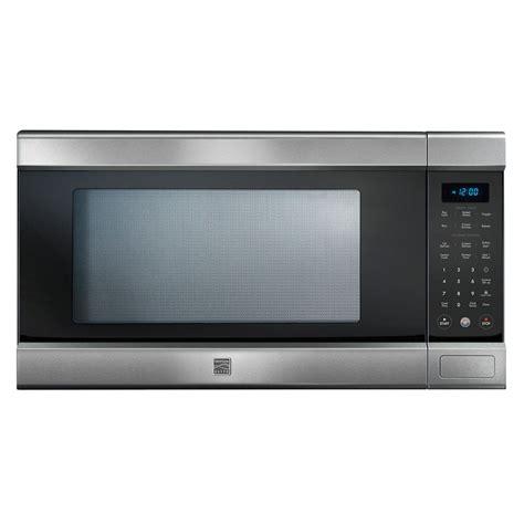 kenmore elite microwave model 721 bestmicrowave
