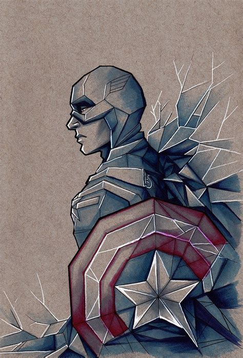 the 25 best marvel superhero best 25 marvel drawings ideas on dc comics