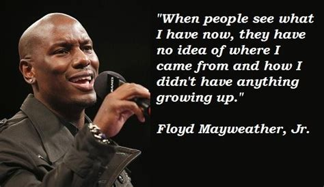 floyd mayweather jr famous quotes  collection  inspiring quotes sayings images