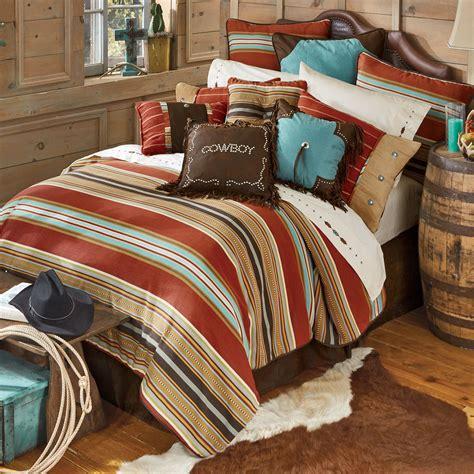 western twin comforter western bedding twin size calhoun bed set lone star