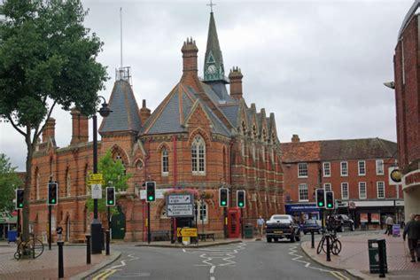 houses to buy wokingham guaranteed rent in wokingham hodgman smith