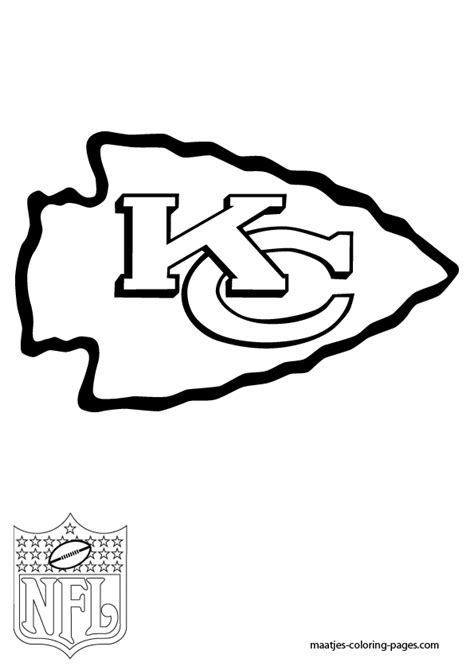 coloring pages nfl team logos nfl team logos coloring pages coloring pages