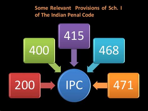 section 409 of indian penal code unconstitutional siphoning of government funds in india
