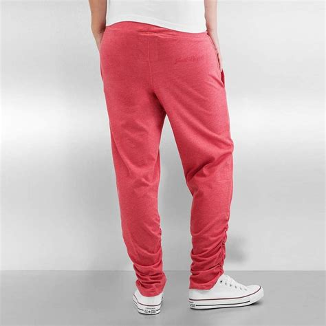 Harem Sweatpants just rhyse harem sweatpants light melange woodmint