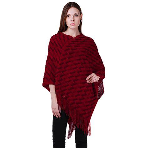 knitting patterns winter sweaters new autumn winter women knitting sweater ladies tassels