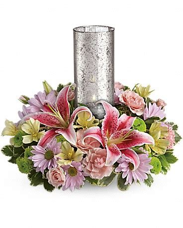teleflora florist mcfloristcom formerly memorial city arlington florist flower delivery by garden city florist