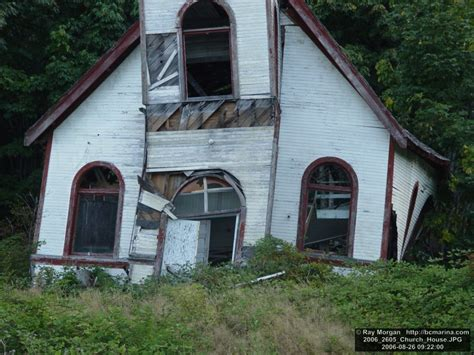 church house church houses driverlayer search engine