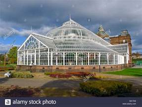 winter gardens glasgow green the s palace and winter gardens in glasgow green