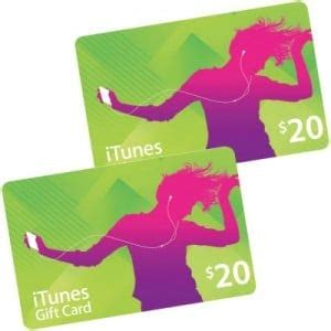 Caltex Woolworths Gift Card - expired save 20 off itunes gift cards at caltex woolworths service stations gift