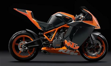 Ktm Meaning Ktm Rc8 Hd Wallpapers Hd Wallpapers High Definition