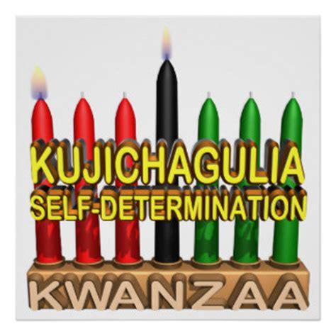 kujichagulia second day of kwanzaa bishop js amistad