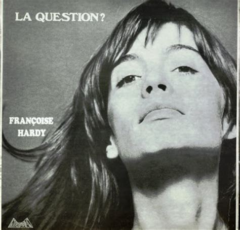 françoise hardy voila lyrics beck song information b 226 ti mon nid