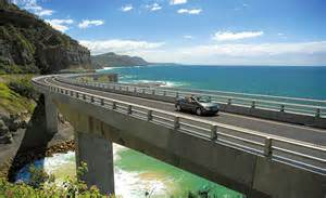 road trip to wollongong and beyond