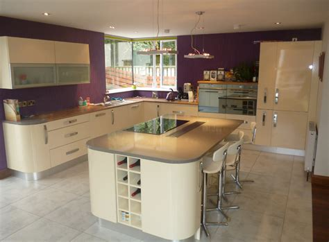 ideas for kitchen extensions rear house extension designs home design and style
