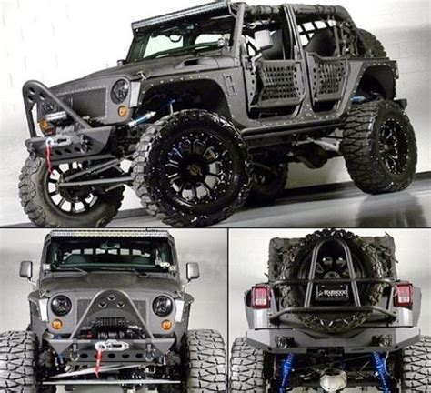 bug out vehicle ideas best 25 bug out vehicle ideas on pinterest zombie road
