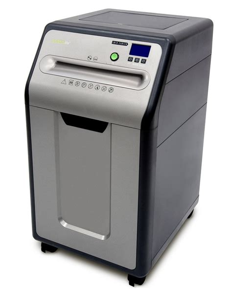 8 best paper shredders for home use in 2018 reviews and platinum series 22 sheet underdesk microcut paper shredder