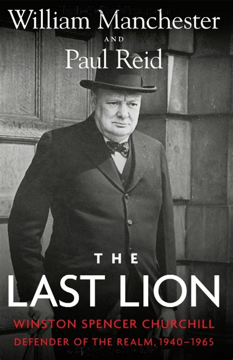biography book winston churchill 17 best images about winston churchill on pinterest