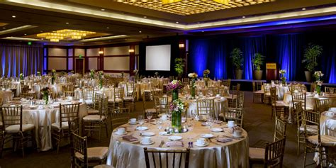 wedding receptions los angeles ca 2 westin weddings get prices for wedding venues